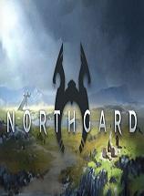 北境之地Northgard全DLC版v2.3.7.19122 最新版