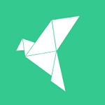 青鸟社区1.0.0安卓版