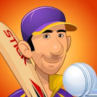 板球运动联赛Stick Cricketv1.7.10安卓版