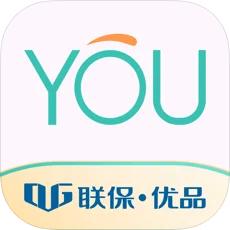 �保��品app