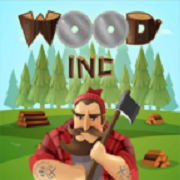 伐木工人大富豪v1.1.1 安卓版