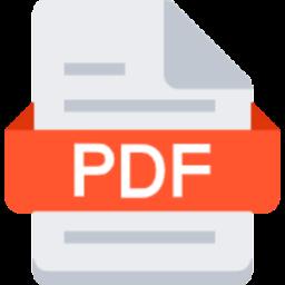 PDF简单阅读器