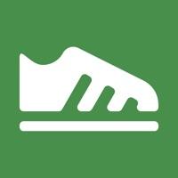 鞋伴侣v1.1手机版