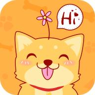 人狗交流器助手v1.0.0安卓版