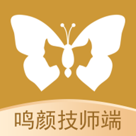 �Q�技��端app