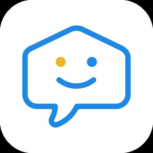 爱康居智慧社区v1.0.21安卓版