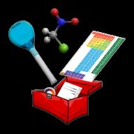 化学工具箱最新版v4.0 安卓版