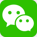 微信多开贴边聊天助手工具箱(防撤回)