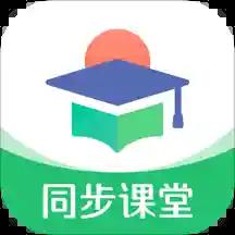 语你一起(语文同步课堂)v1.0.0安卓版