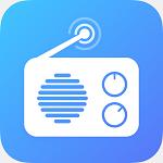 MyRadio金牌收音机