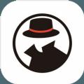 犯罪大师犯罪疑云答案完整版v1.3.0安卓版