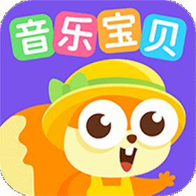 音����app
