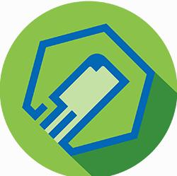 File Optimizer批量�嚎s�件