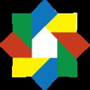 MOI密信v5.8.25安卓版