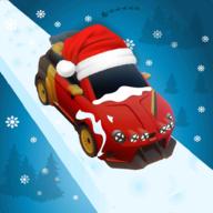 �X���Gear Race 3D