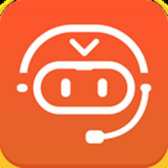 慧培�app安卓版