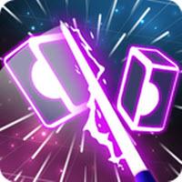 乐高幻影忍者罗宁的阴影2020最新版2.0.1.5 安卓版