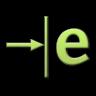 eDrawings prov6.0.3 安卓版