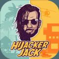 劫�C者杰克Hijacker Jack