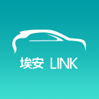 埃安LINK(��d服��)
