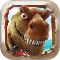 恐龙岛生存模拟器手游