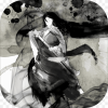 异侠录手游v1.0安卓版
