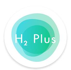 一加氢图标包app