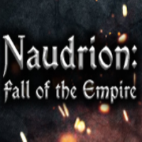 �Z德里安帝��的衰落Naudrion Fall of The Empire