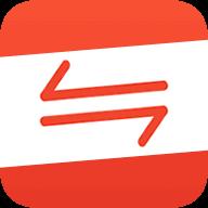 乐传(文件传输)v1.0安卓版