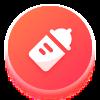 降重助手v1.0 安卓版