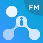移�又烊�app官方版