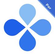 欧易OKEXv4.8.6 官网版