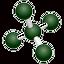 MSRM3-ConsoleServiceV3.21.105.0官方版