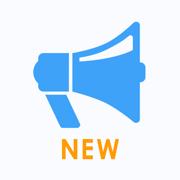 IP广播专业版app