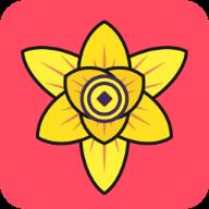 腊梅网app