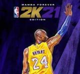 NBA2K21官方名��12.23更新官方最新版