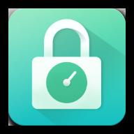 时间锁v1.0 安卓版