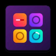 Groovepad�荣�破解版v1.8.1 安卓版
