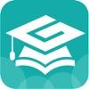 肽能�W校app1.0.6安卓版