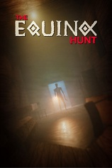 春分狩�CThe Equinox Hunt