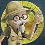 黄金国秘境v1.1 安卓版