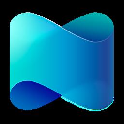MIUI+Beta版本�y�版V2.2.0.756官方安�b版