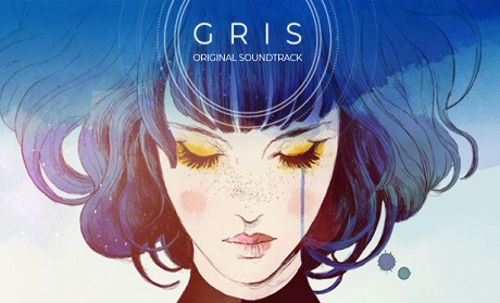 GRIS手机版下载_GRIS攻略_格莉斯的旅程GRIS