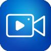 手机录屏王v1.0.1安卓版