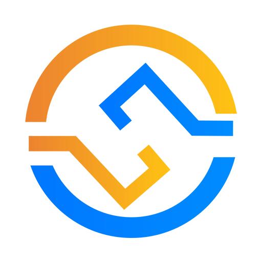 创亿伙伴app