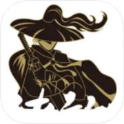 江湖放置手游v1.0 安卓版