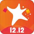 福星聚��app0.0.9安卓版