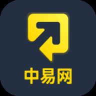 中易�Wapp4.0.6安卓版