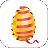 天丹眼appv1.1.4安卓版