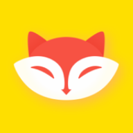 美�h美容app9.13.0安卓版